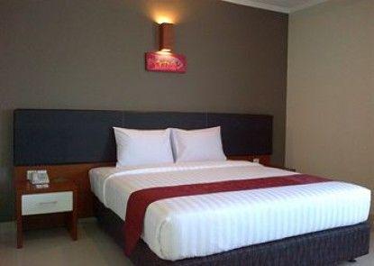 Svarna Hotel Sanur