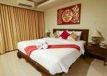 Pesan Kamar Suite di Swankaburi Boutique Hotel