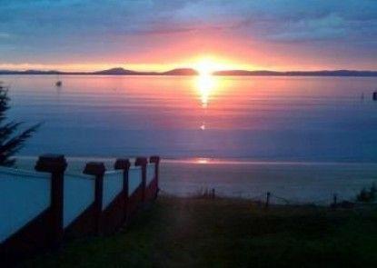 Swansea Ocean Villas