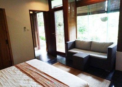 Swarapadi Villa