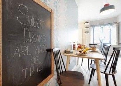 Sweet Inn Apartments Bairro Alto