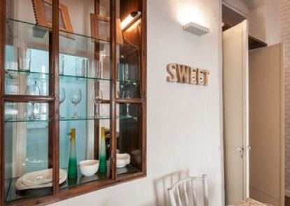 Sweet Inn Apartments - Neve Tzedek