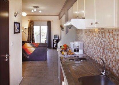 Sweet Dream Apartments & Studios