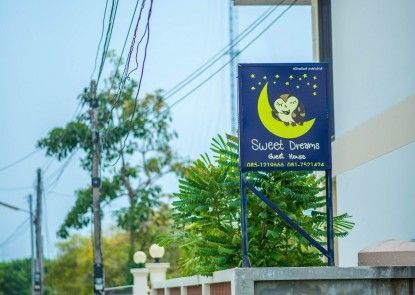 Sweet Dreams Guest House