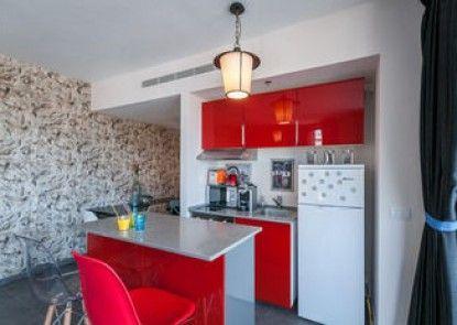 Sweet Inn Apartments - Florentine