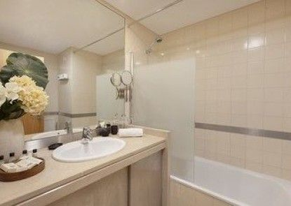 Sweet Inn Apartments Liberdade