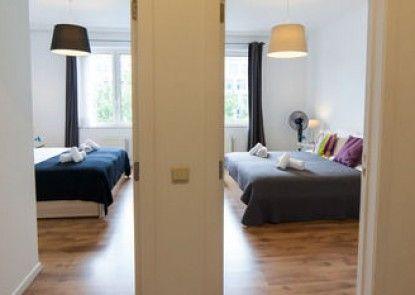 Sweet Inn Apartments Livourne