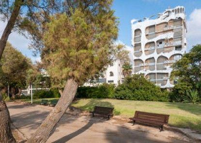 Sweet Inn Apartments - North Beach Side