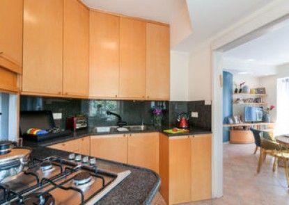 Sweet Inn Apartments - Washington Street
