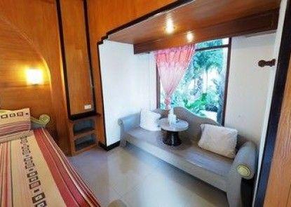 Sweet Inn Resort Hotel