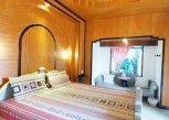 Pesan Kamar Kamar Standar di Sweet Inn Resort Hotel