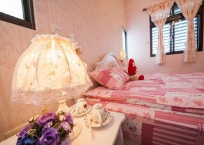 Sweet Sugar Bed and Breakfast