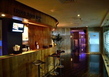 Swiss-Belhotel Mangga Besar Spa