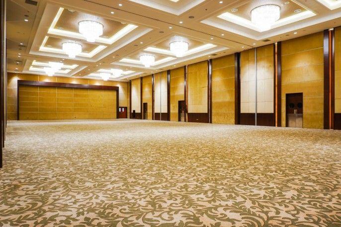 Swiss-Belhotel Serpong, Tangerang Selatan