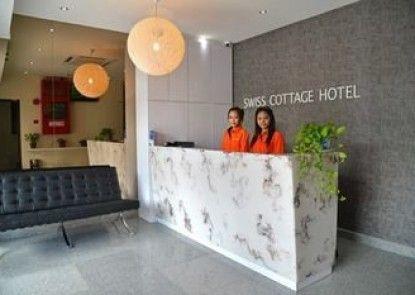 Swiss Cottage Hotel