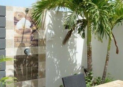 Swiss Paradise Aruba