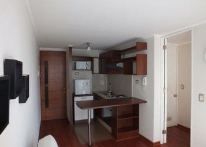 SyS Suites