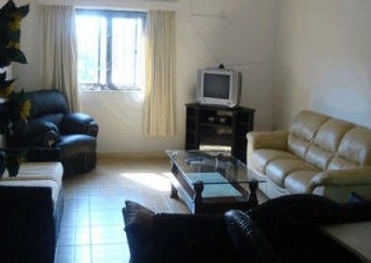T.N. Hospitality Self Catering Apartment