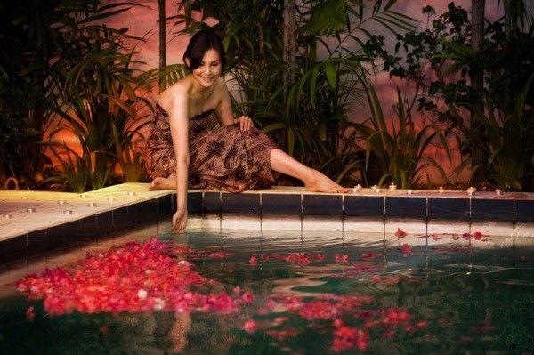 Puri Maharani Slimming & Spa (Kalibata)
