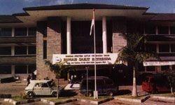 Rumah Sakit Bethesda Yogyakarta
