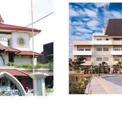 Rumah Sakit PKU Muhammadiyah