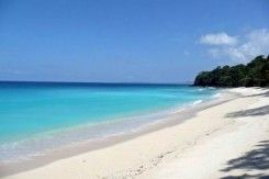 Pantai Likupang