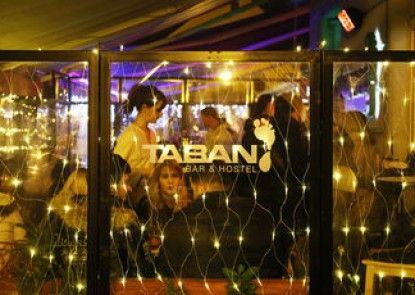 Taban Hostel Zagreb - hostel