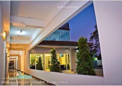 Tafah Residence
