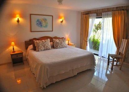Taha Tai Hotel
