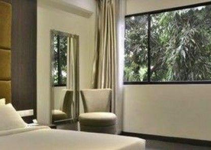 Taiming Hotel