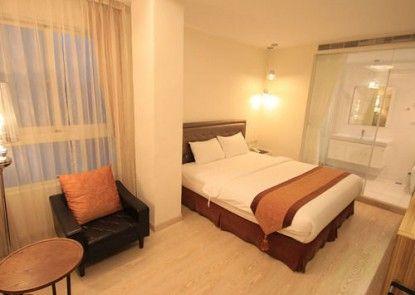 Taitung Z. Hotel