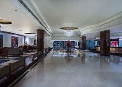 Taj Deccan
