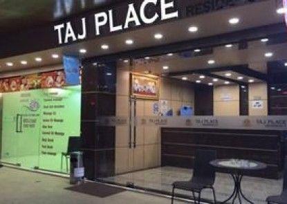 Taj Place Residence