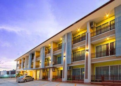Takanta Place
