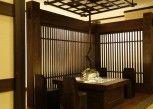 Pesan Kamar Kamar Tradisional, Smoking (main Wing) di Takayama Green Hotel