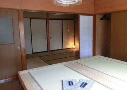 Takayama Ninja House
