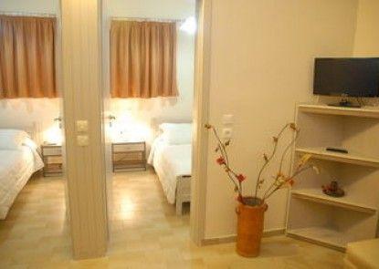 Takis Hotel
