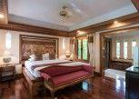Pesan Kamar Suite di Taladya Chiang Mai Homestay
