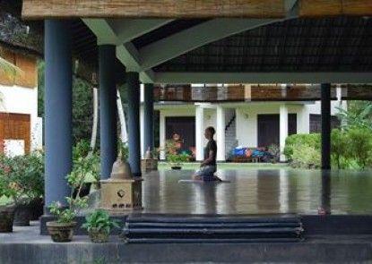 Talalla Retreat