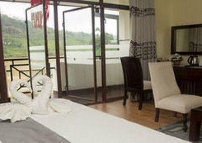 Talawakele Rest House
