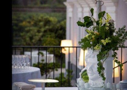 Talè Restaurant&Suite