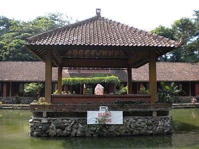 Taman Lele