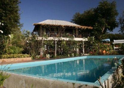 Tamarina Resort Arng Sila