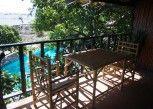 Pesan Kamar Kamar Keluarga di Tamarina Resort Arng Sila