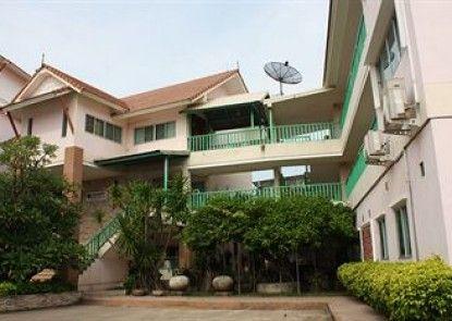 Tamarind Residences