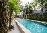 Pesan Kamar Tamnak Villa With Private Pool di Tamnak Villa