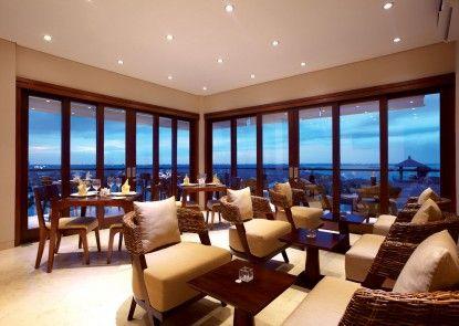 Tanadewa Luxury Villas & SPA Lounge
