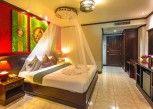Pesan Kamar Superior Room di Tanawan Phuket Hotel