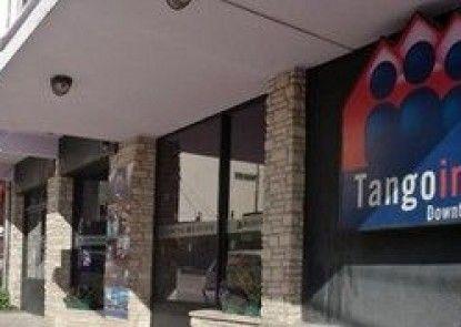 Tangoinn Downtown