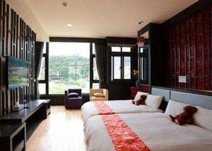 Tan Hui Hotel II